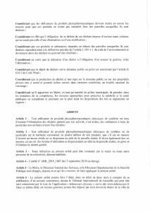 ARR_2021_0243-1 GRENOBLE-page-002