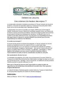 CP Délibéré de Libourne-page-001