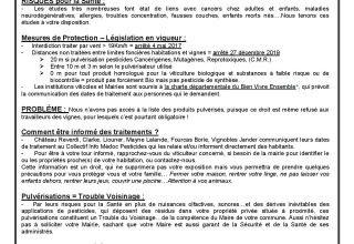 FICHE PRATIQUE  HABITANT EXPOSE PESTICIDES Listrac-page-001