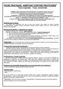 FICHE PRATIQUE  HABITANT EXPOSE PESTICIDES Type-page-001